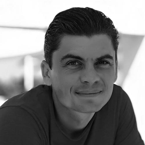 Eugenio Rosca