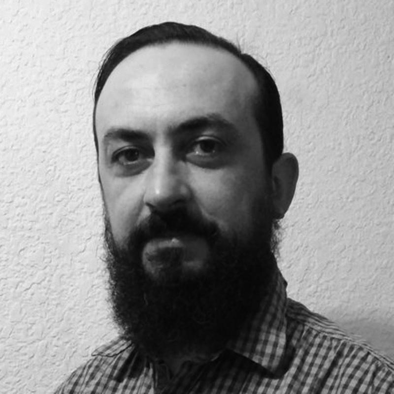 Fernando Fumeiro