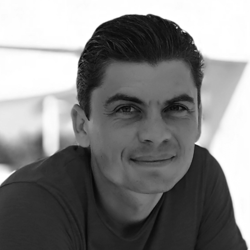 Eugeniu Rosca