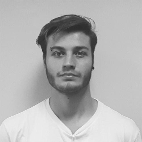 Carlos Prato
